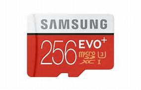 samsung-256gb-micro-sd