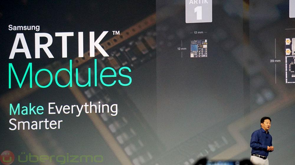 samsung-artik-module