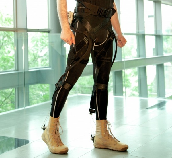 soft-robotic-suit
