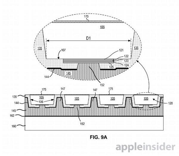 apple-micro-led-patent