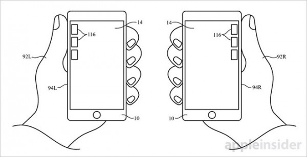 apple-patent-single-hand