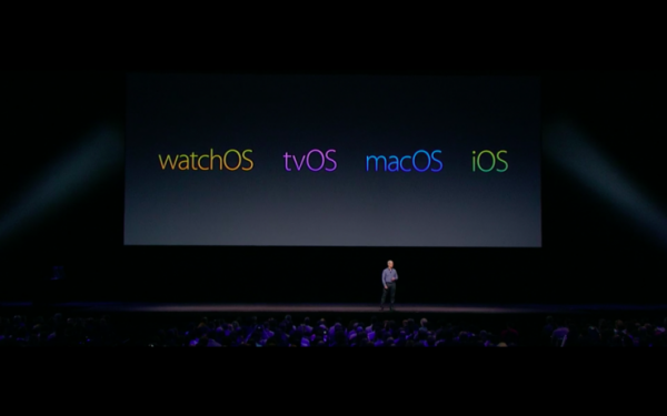 apple-tim-cook-all-new-os