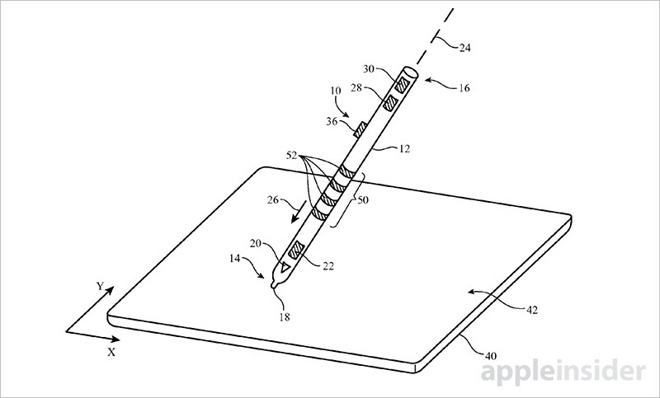 apple-touch-sensitive-stylus