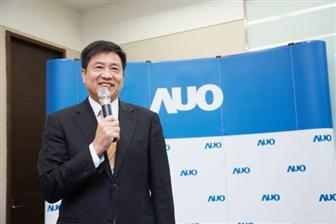 auo-ceo-paul-peng