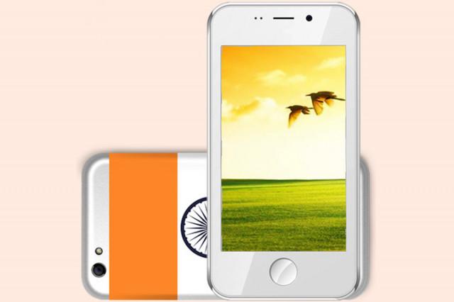 freedom-251-phone