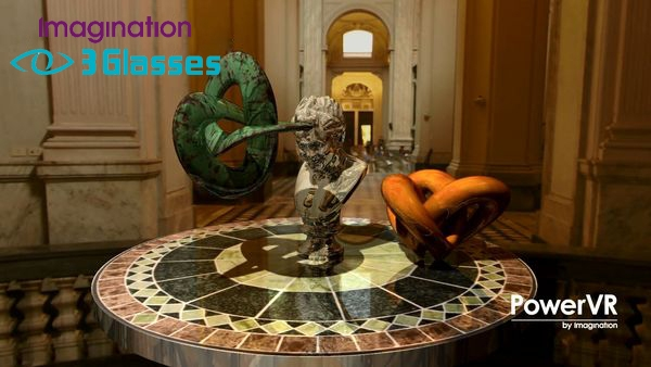 imagination-3glasses-ray