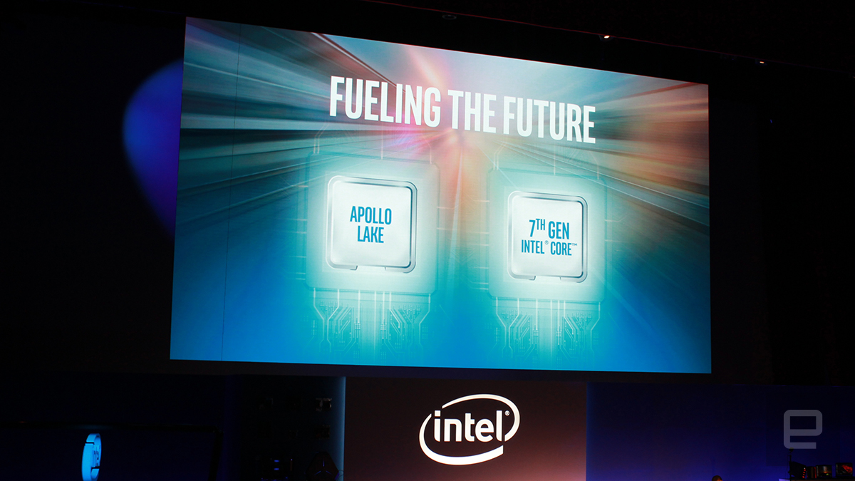 intel-7th-gen