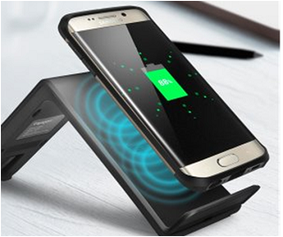 lg-magnetic-wireless-charging