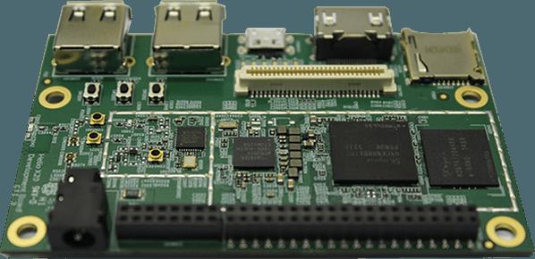 mtk-helio-x20-board