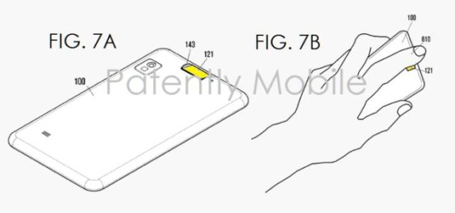 samsung-fingerprint-scanner-back