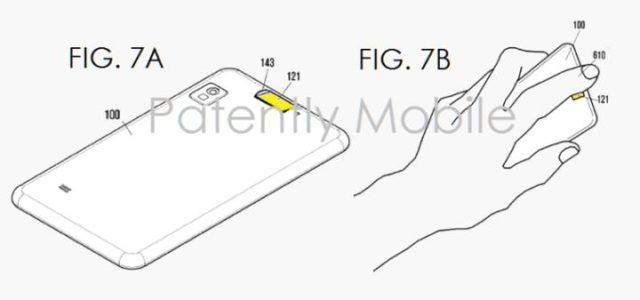 samsung-fingerprint-scanner-back