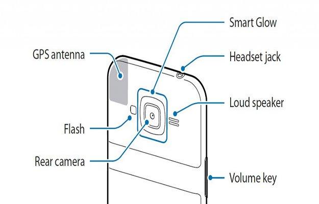 samsung-smart-glow