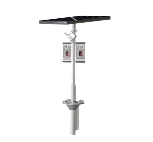 sharp-solar-phone-charger