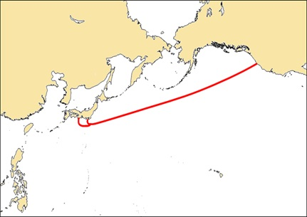 trans-pacific-faster-cable