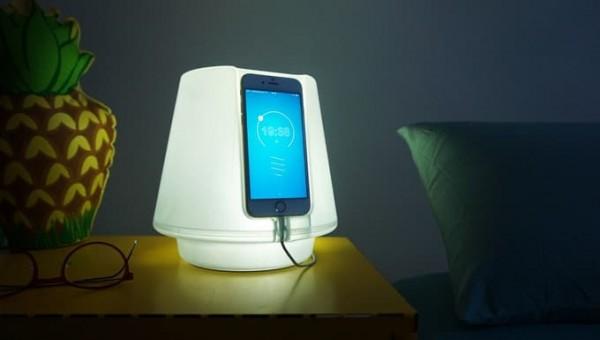 uplamp