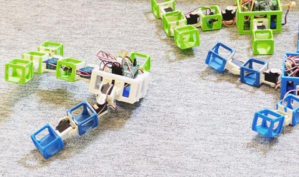 vrije-u-3d-robotics