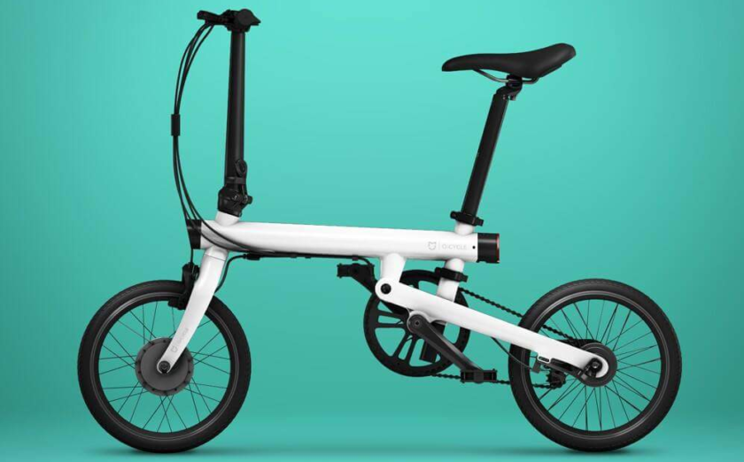 xiaomi-foldable-elec-bike