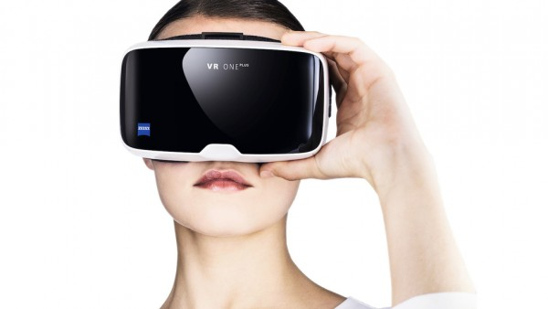 zeiss-vr-one-plus