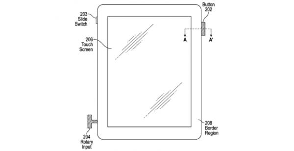 apple-digital-crown-ipad