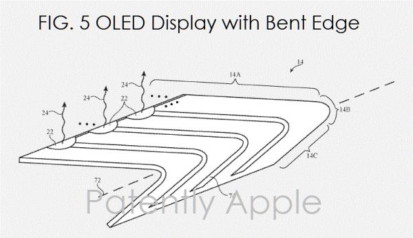 apple-patent-oled-display-curve
