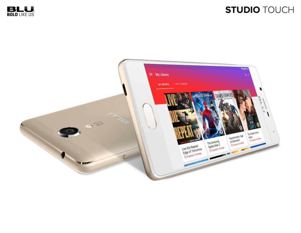 blu-studio-touch