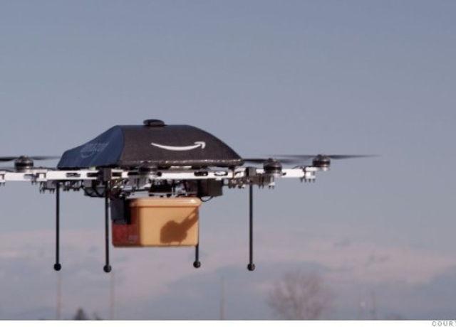 faa-amazon-drone