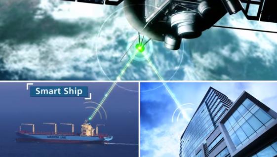 hyundai-intel-smart-ship