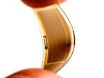 innolux-flexible-fingerprint-sensor
