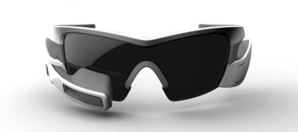intel-remote-eyesight