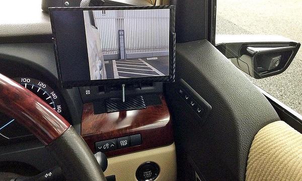 japan-replace-rearmirror-with-camera