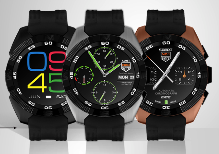 no.1-g5-smartwatch