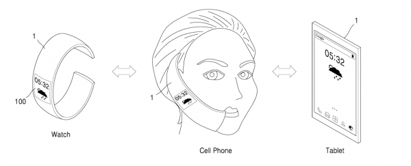 samsung-flexible-display-patent