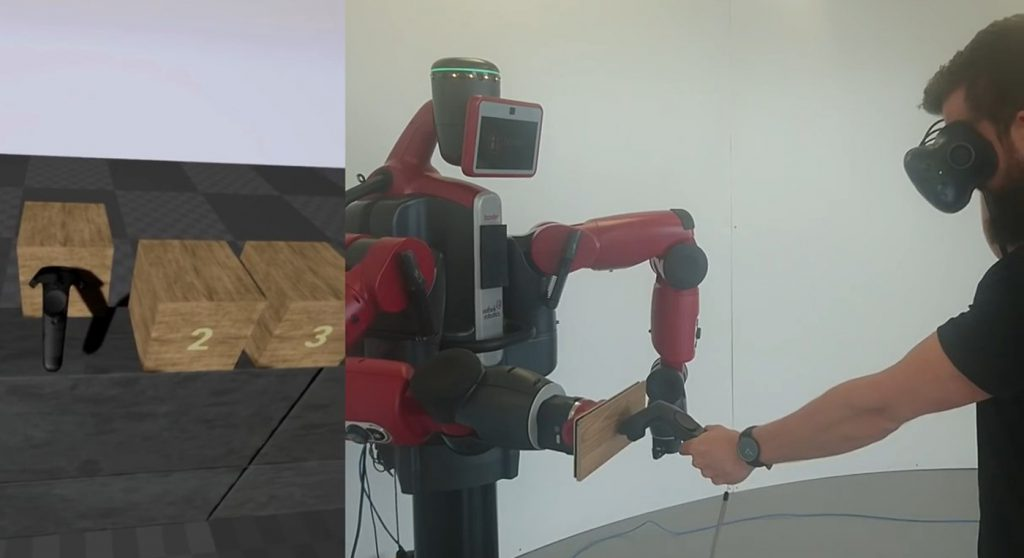 vr-robot-haptic