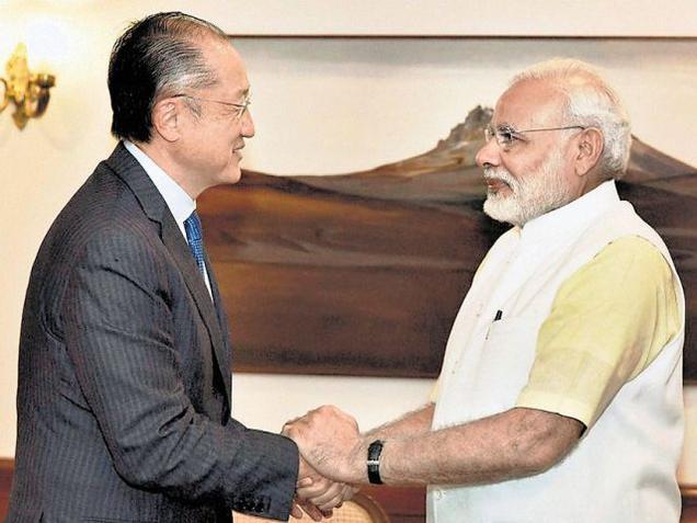 worldbank-president-india-solar-loan