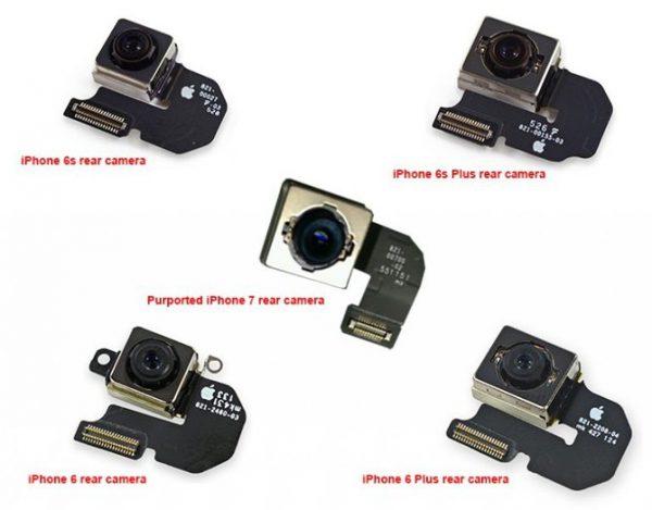 apple-ipone-7-camera-module-rumor