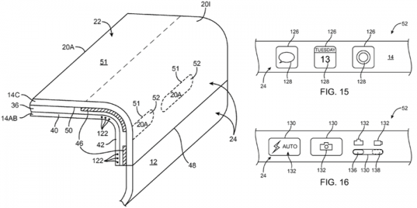 apple-patent-bended-display