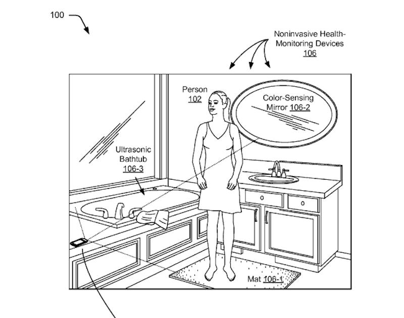 google-patent-sensors-toilet