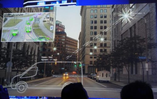 intel-ge-smart-city