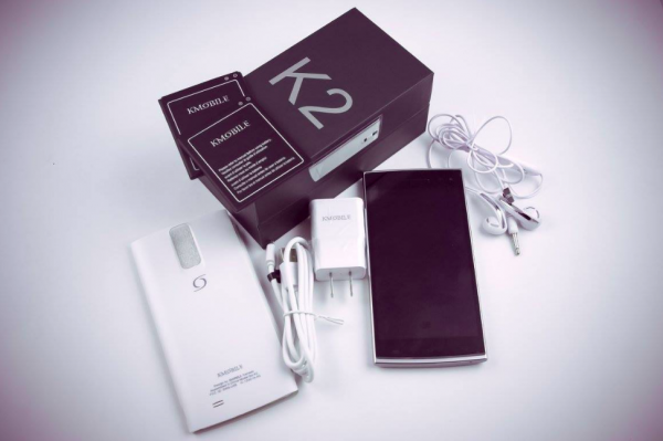 k-mobile-k2