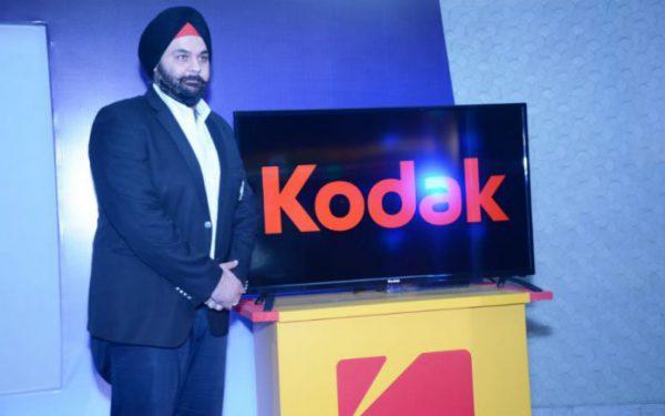 kodak-smart-hd-led-tv