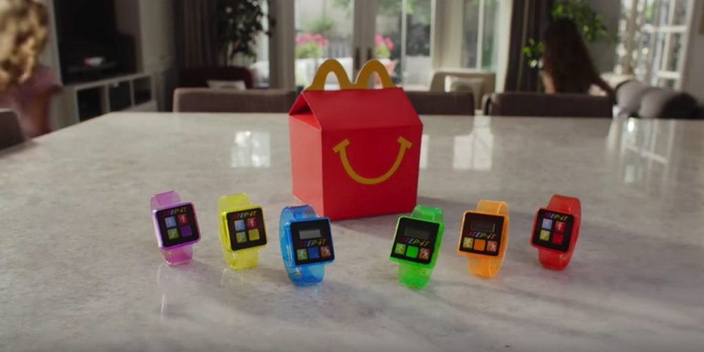 mcdonald-smartwatch-for-kids