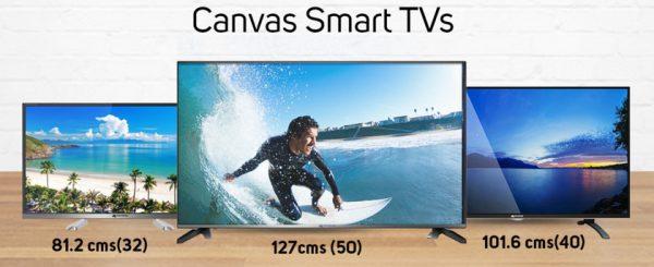 micromax-smart-tv