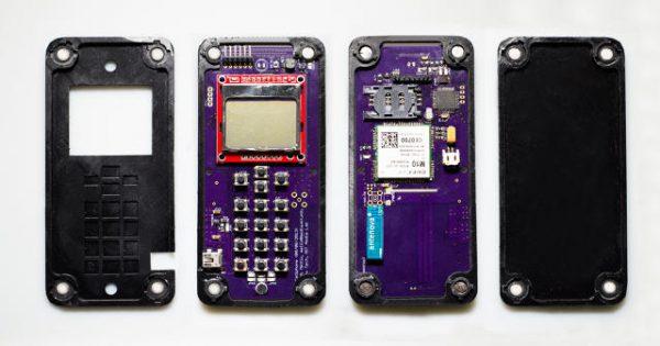 mit-self-assembling-phone