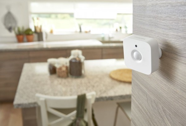 philips-hue-motion-sensor