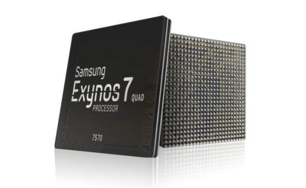 samsung-exynos-7570
