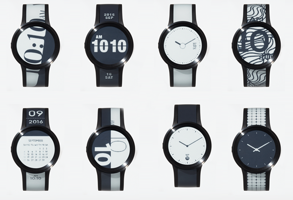 sony-fes-watch-u
