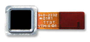 synpatics-under-glass-fingerprint-sensor