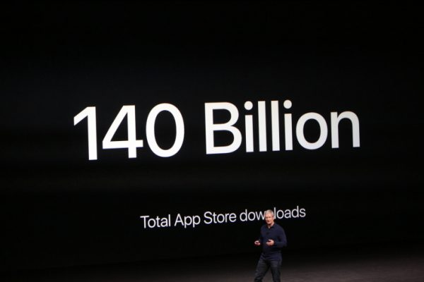 app-store-140-billion