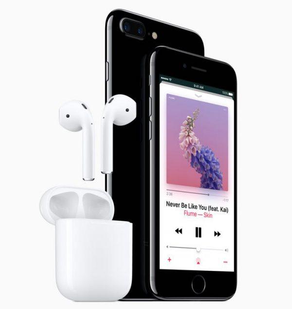 apple-iphone-7-7-plus
