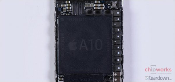apple-iphone-7-a10-fusion
